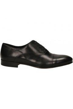 Chaussures Edward\'s RICCIO CUOIO PIXEL(127923863)