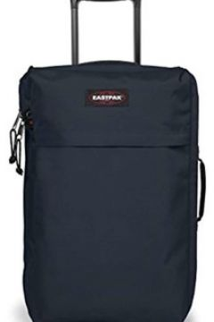 Valise Eastpak TRAFFIK LIGHT S EK36D(101570351)