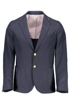 Vestes de costume Gant 1501.076410(115591525)
