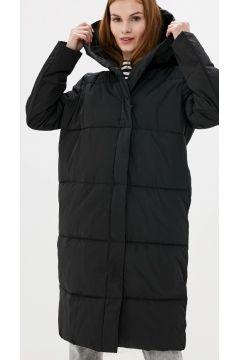 Куртка утепленная Selected Femme(103815404)