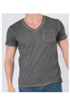 T-shirt Hopenlife PISHIF(115534344)