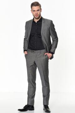 Beymen Business Takım Elbise(113983085)