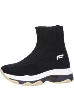 Boots Fornarina SUPER1(128034164)