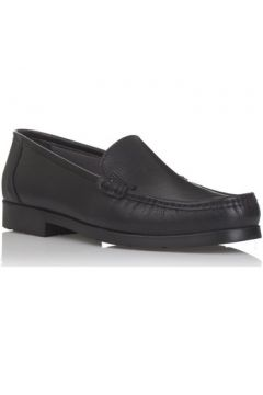 Chaussures Himalaya 182 INV(127914147)