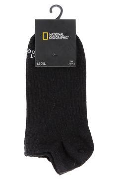 National Geographic Siyah Çorap(113983840)