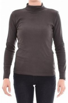T-shirt Ritchie Sous pull col roulé FUSEE(115479800)