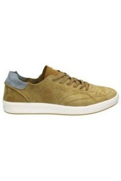 Chaussures Coolway MAIK-C(101588391)