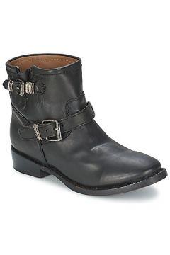 Boots Ash VICK(115453256)
