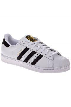 adidas Originals Superstar Sneakers wit(85168459)