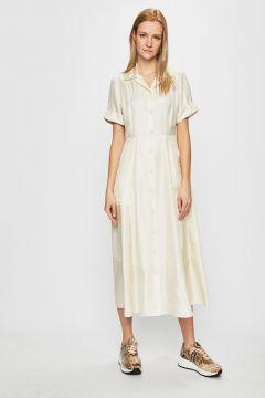 Calvin Klein - Sukienka(82748603)