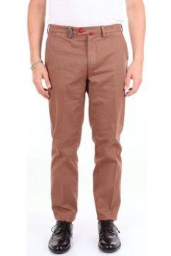Pantalon Baronio W1773COLLEGE(101638672)