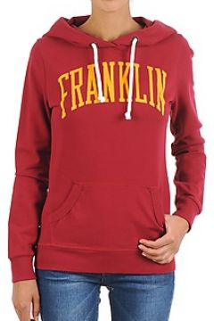 Sweat-shirt Franklin Marshall TOWNSEND(115450780)