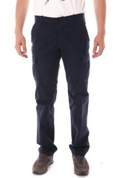Pantalon Kejo 8605U731AP FLORES(115588151)