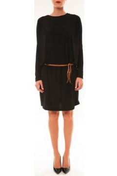Robe Dress Code Robe 53021 noir(127874606)