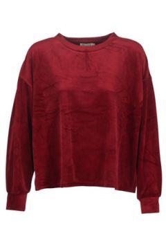 Sweat-shirt See U Soon 9212059(115479914)