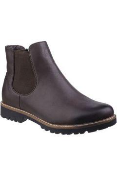 Boots Divaz Grace(88465787)