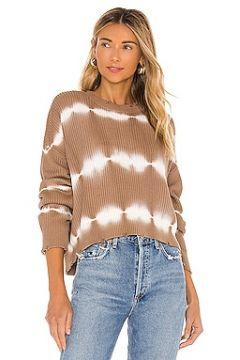 Пуловер eva - PISTOLA(125437341)