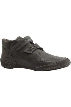 Boots enfant Aster CASTAFIOR(127895990)