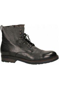 Boots Brecos BUFALO(101749265)