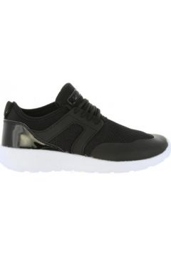 Chaussures Bass3d 41481(127864757)