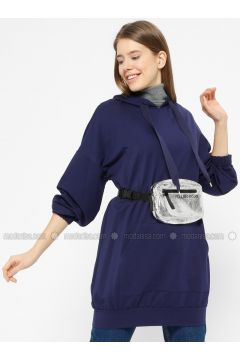 Indigo - Sweat-shirt - İkoll(110319989)