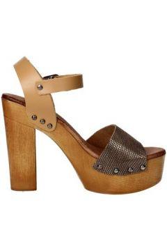 Sandales Tdl Collection 5374294(115569702)