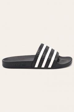 adidas Originals - Klapki(116777780)