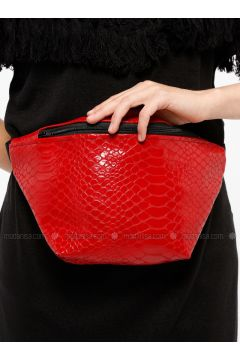 Red - Clutch Bags / Handbags - Chiccy(110313665)