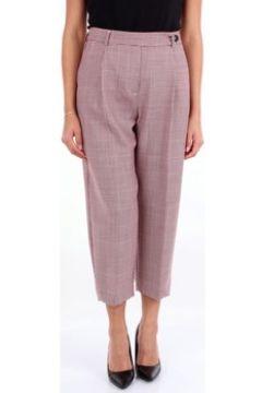 Pantalon Grifoni GD2401012(101615282)