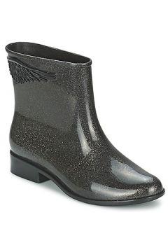 Boots Mel GOJI BERRY II(115479434)