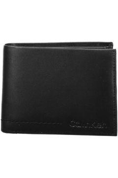 Portefeuille Calvin Klein Jeans K50K504437(115591478)