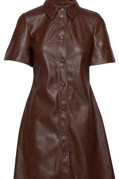 Shereen Dress 11335 Kleid Knielang SAMSØE SAMSØE(114164502)