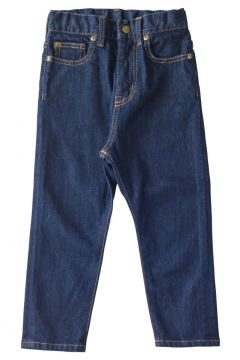 Jeans Tapered(114142877)