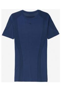 T-shirt Diadora SS TECHFIT T-SHIRT(127854527)