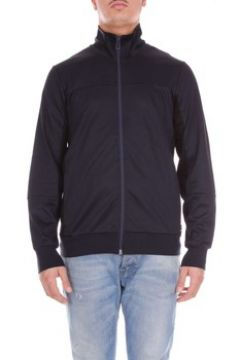 Sweat-shirt Ps Paul Smith PUXD0925738(115557960)