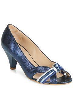 Chaussures escarpins Bocage DIDIER(115428055)