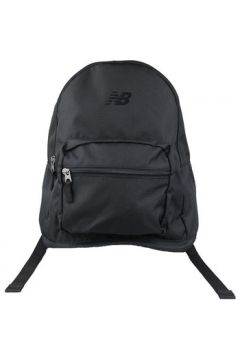Sac banane New Balance Classic Backpack LAB91017BKW(115529176)