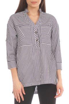 Рубашка Lamiavita(116642327)