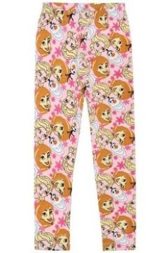 Collants enfant Disney Legging Disney(115488731)