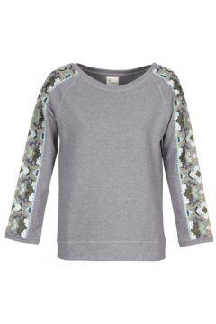 Sweat-shirt Stella Forest APU004(115450953)