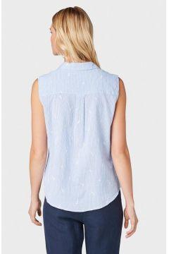 Блуза Tom Tailor(103316153)