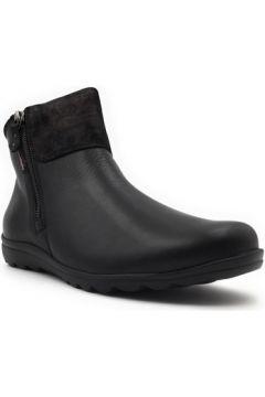Boots Mobils CATALINA(127904592)