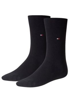 Chaussettes Tommy Hilfiger 371111(115660128)