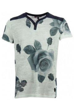 T-shirt Redskins Tee-shirt(127908612)