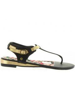 Sandales Lois 85173(98482206)