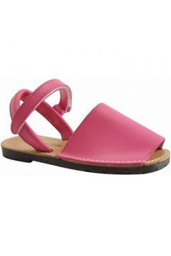 Sandales enfant Moda Ibiza MENORQ551(88711467)