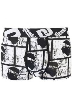 Boxers Djembe CORSE(88663379)