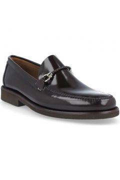 Chaussures Calzados Vesga Gil´s Classic 60H522-1110 Zapatos Castellanos de Hombres(127930471)