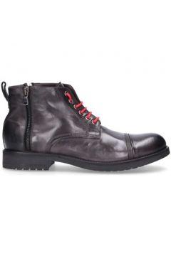 Boots Jp David -(101745952)