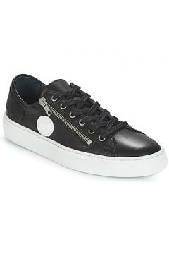 Chaussures Pataugas Zoé(115401271)